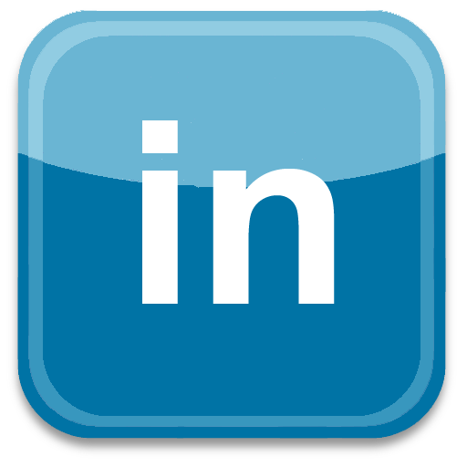 Join our Rochester NY Limousine Connections on LinkedIn